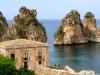 Сицилия 4