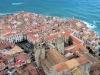 Сицилия 3