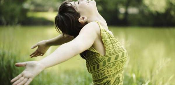 Съществени фактори за добро здраве