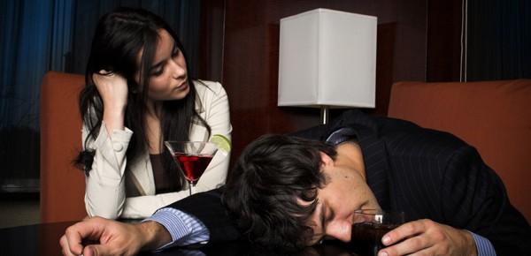 Шест лоши причини да излезеш на среща