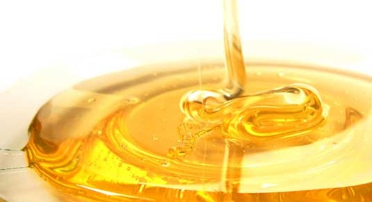 Какво знаем за меда