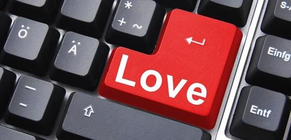 Интернет любов – защо не