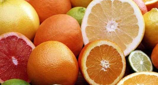 Витамин C и ползите от него