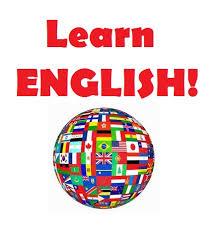 Предимства на обучението по английски език
