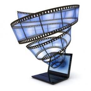 Кои са най-известните автори на клипчета в интернет (влогъри)