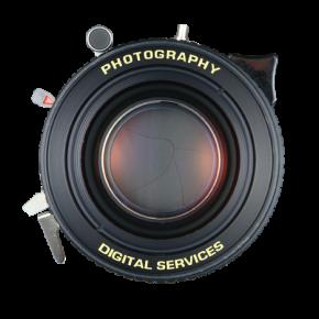 Рекламната фотография, с високо приложение в наши дни